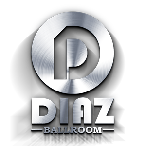 Logo-Diaz-Ballroom