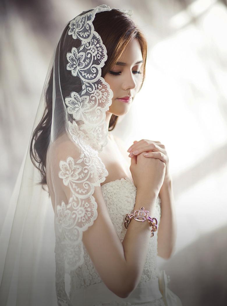 Organizare eveniment nunta